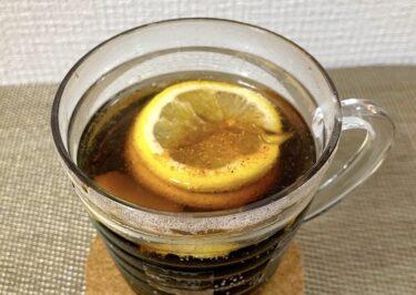 風邪にはホットコーラ?おいしいホットコーラのレシピをご紹介